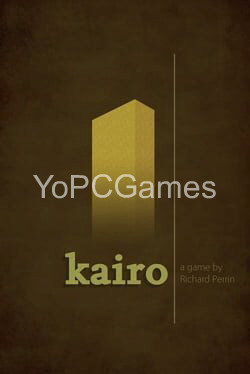kairo game