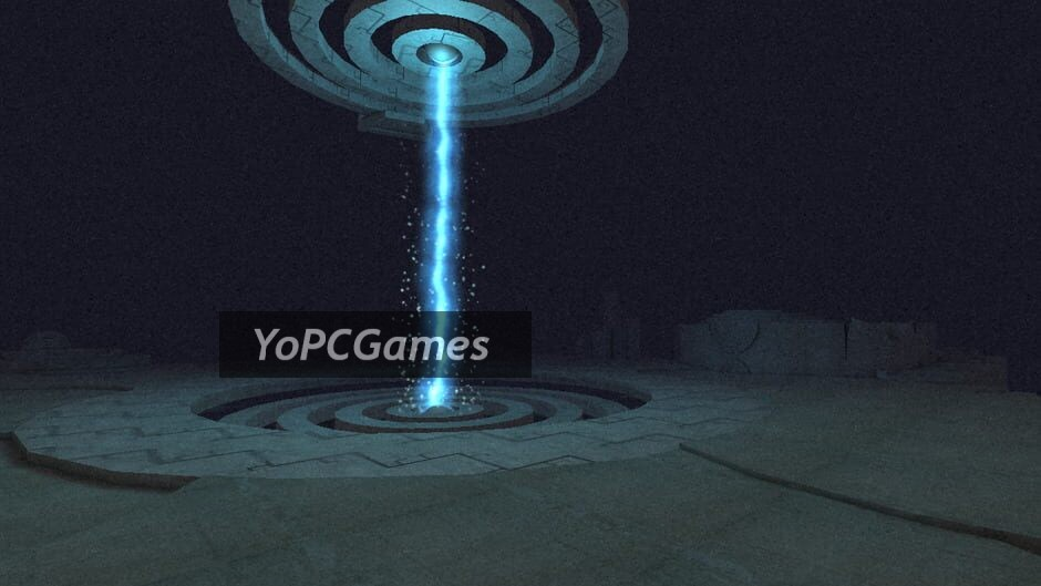kairo screenshot 3