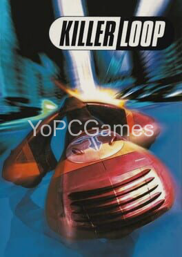 killer loop for pc