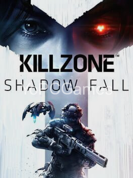 killzone: shadow fall pc game