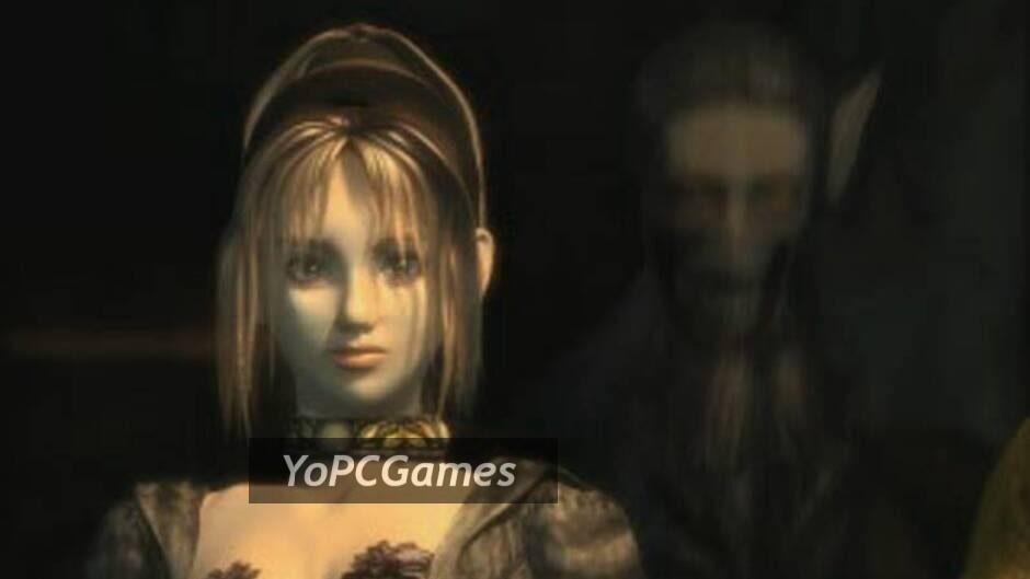 koudelka screenshot 2