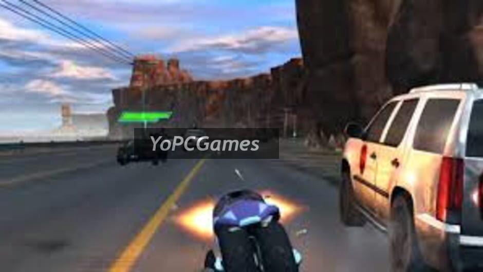 lococycle screenshot 5