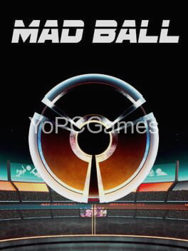mad ball game