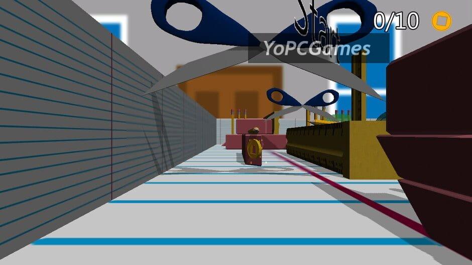 maze screenshot 5
