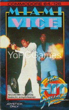 Vice font miami 80s Fonts: