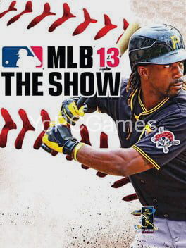 mlb 13: the show for pc
