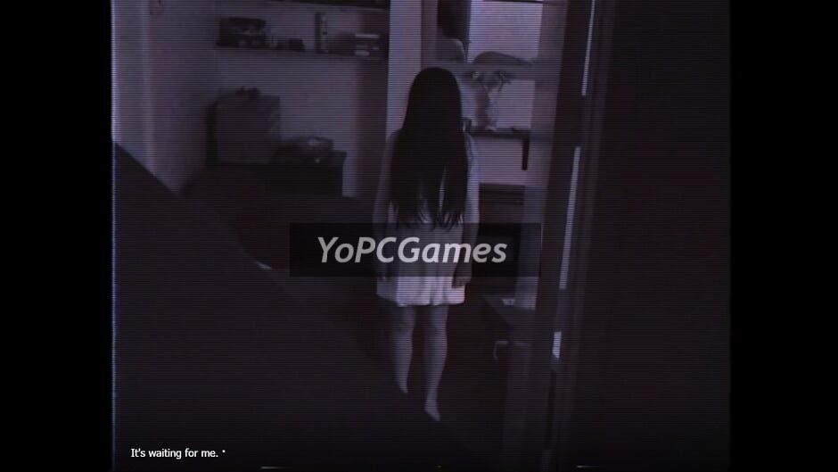 morph girl screenshot 4