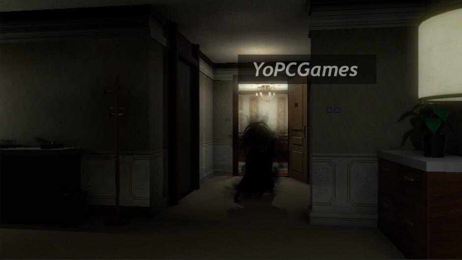 nightcry screenshot 2