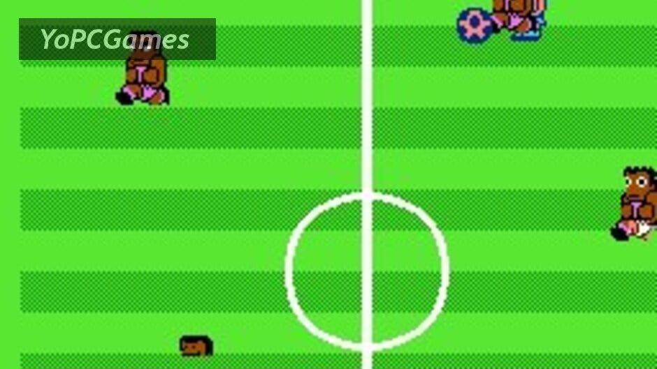 nintendo world cup screenshot 1
