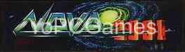 nova 2001 pc game