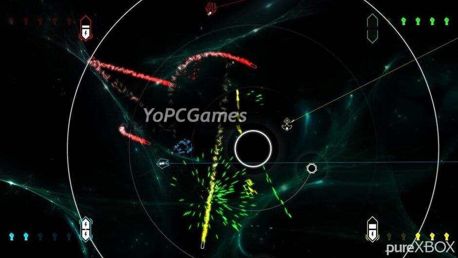 orbit screenshot 2