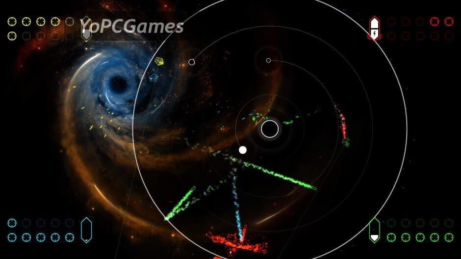 orbit screenshot 3