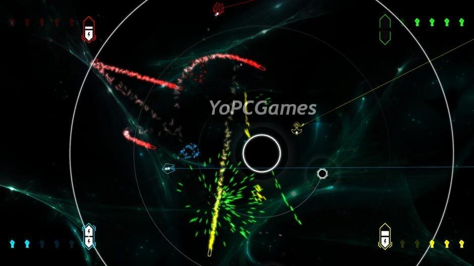 orbit screenshot 5