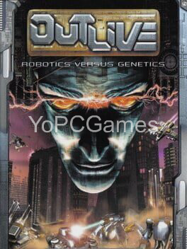 outlive for pc
