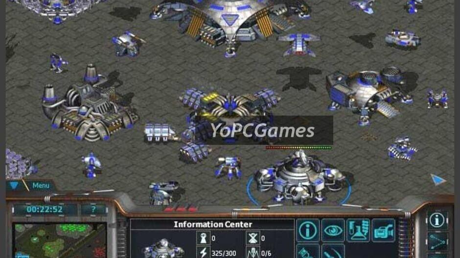outlive screenshot 2