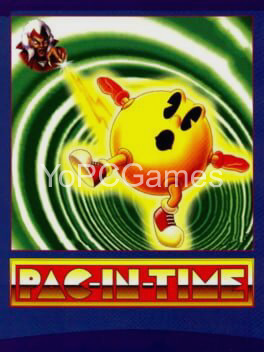 pac-in-time pc