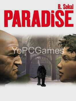 paradise for pc