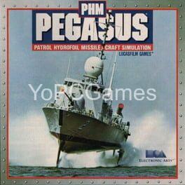 phm pegasus game
