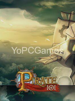 pirate101 pc game