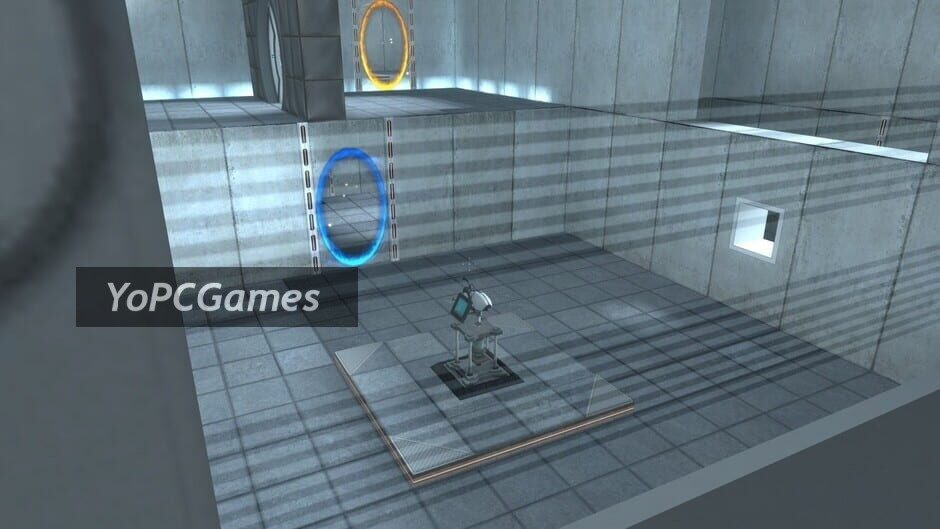portal screenshot 3