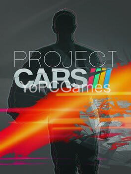 project cars for pc