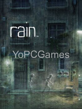 rain for pc