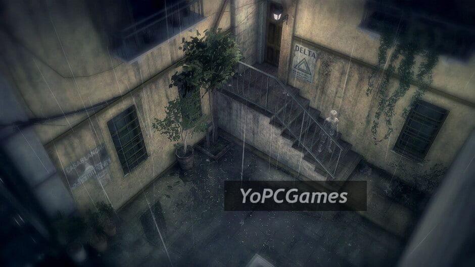 rain screenshot 3