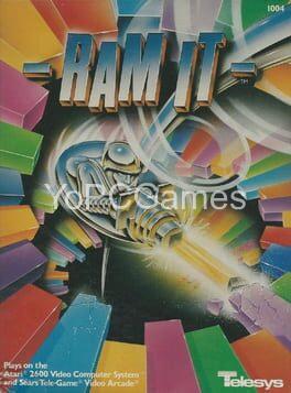 ram it pc