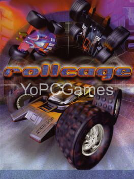 rollcage cover