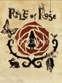 rule of rose game