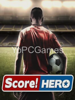 score! hero pc
