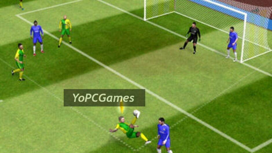 score! hero screenshot 1