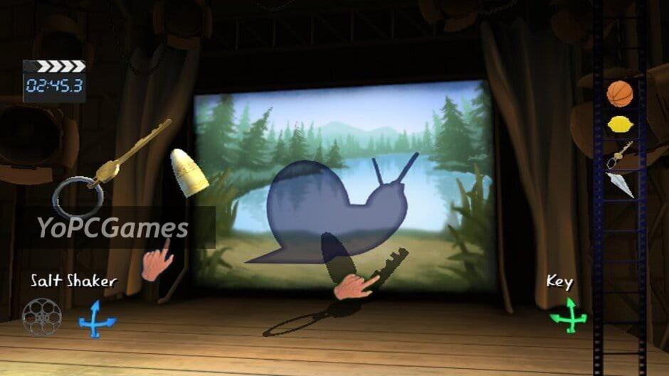 shadowplay screenshot 1