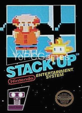 stack-up pc game