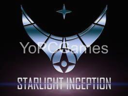 starlight inception cover