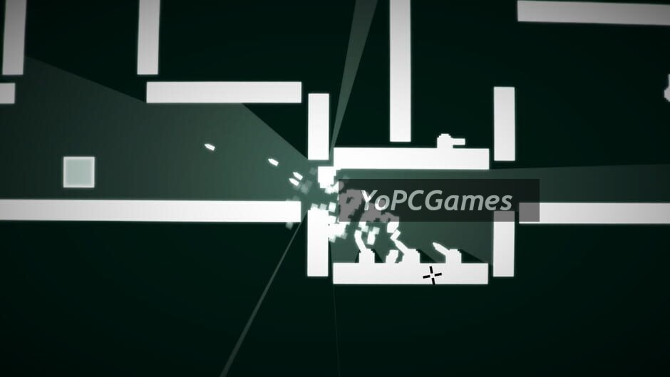 story of a cube screenshot 3