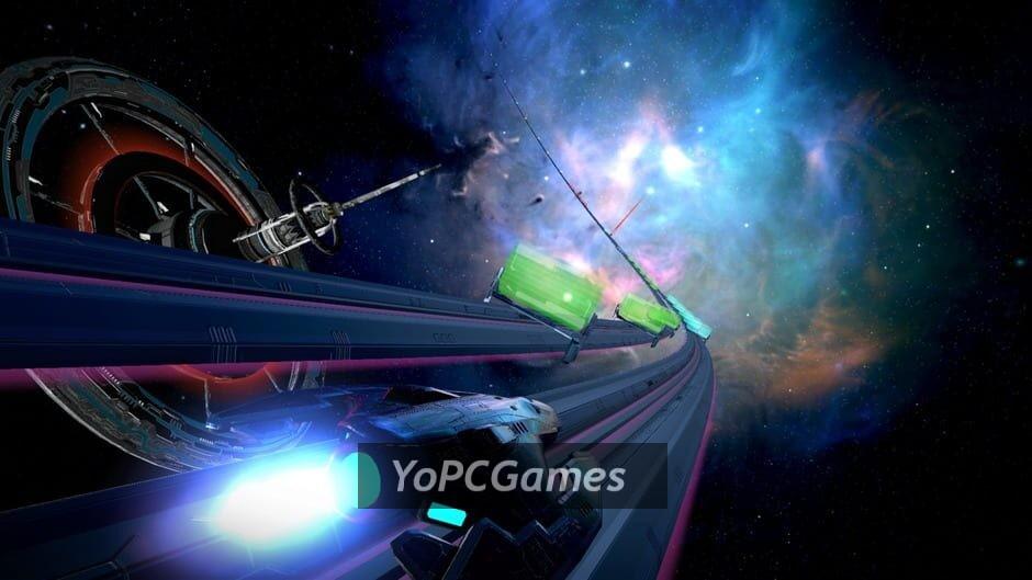 switch galaxy ultra screenshot 3