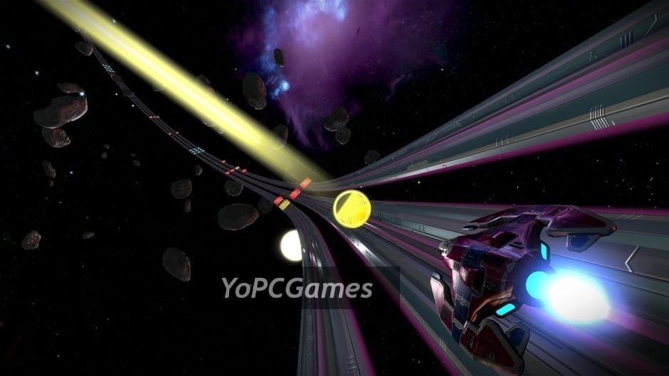 switch galaxy ultra screenshot 4