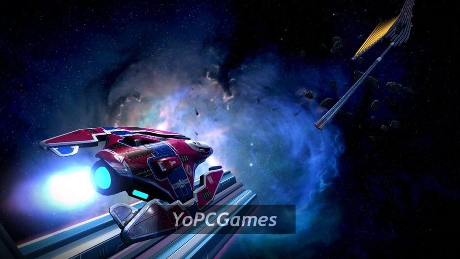 switch galaxy ultra screenshot 5