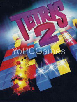 tetris 2 pc game
