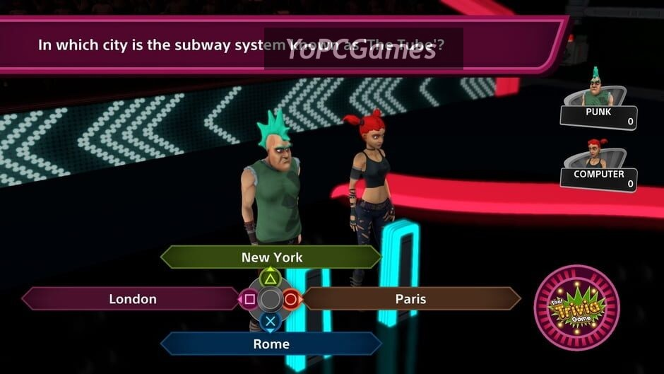 that trivia game screenshot 1