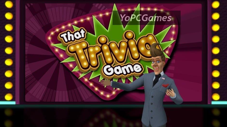 that trivia game screenshot 4