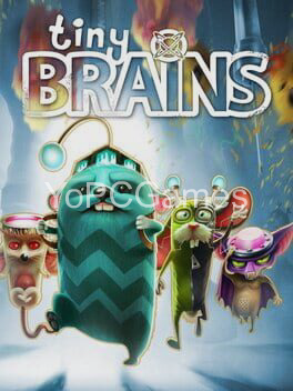 tiny brains for pc