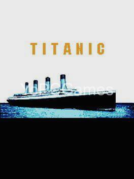 titanic pc