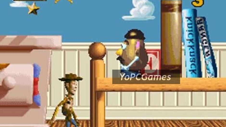 toy story screenshot 4