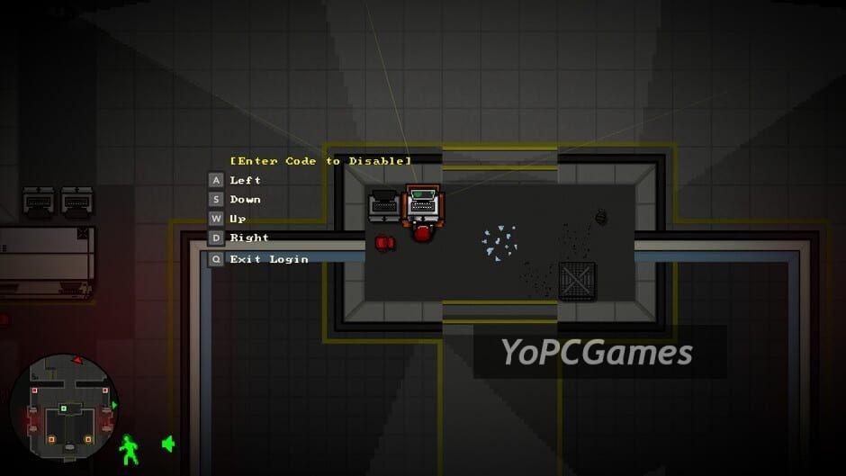turnover screenshot 1