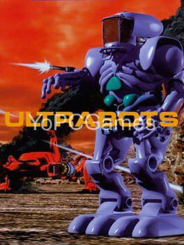 ultrabots for pc