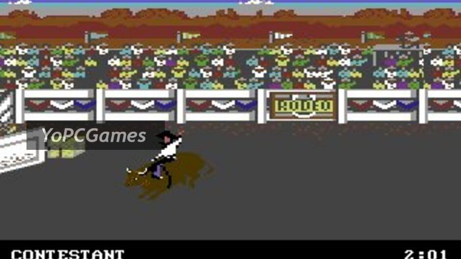 world games screenshot 2