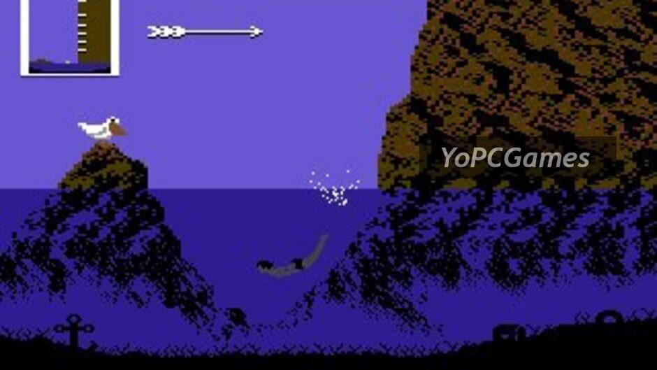 world games screenshot 5