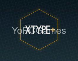 xtype plus for pc